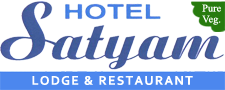 Hotels in jaigaon